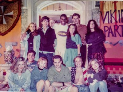 cast of a reason to believe oxford ohio 1993