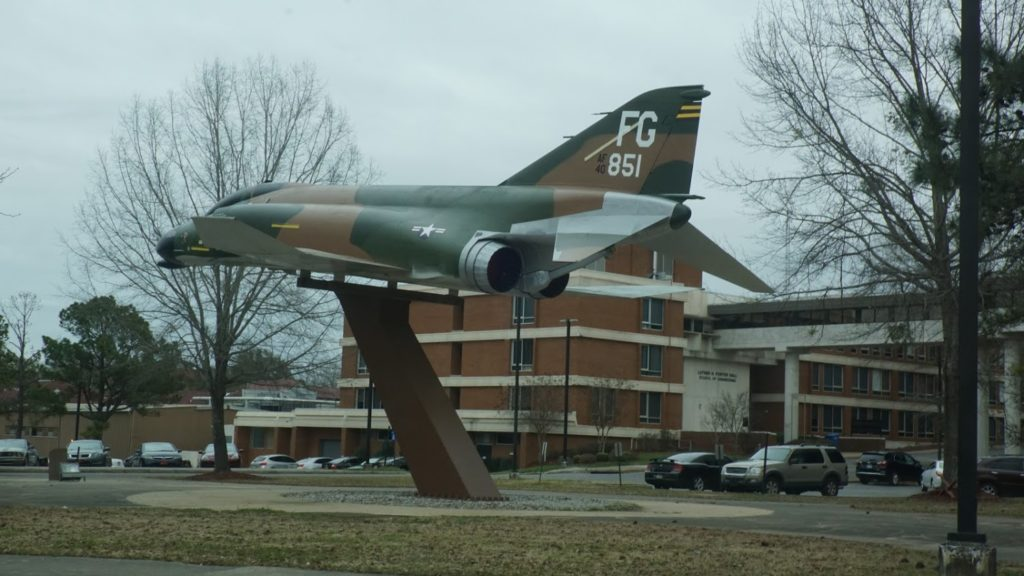 Tuskegee U Chappies plane tuskegee airmen